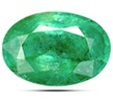 Emerald Diamond Stone