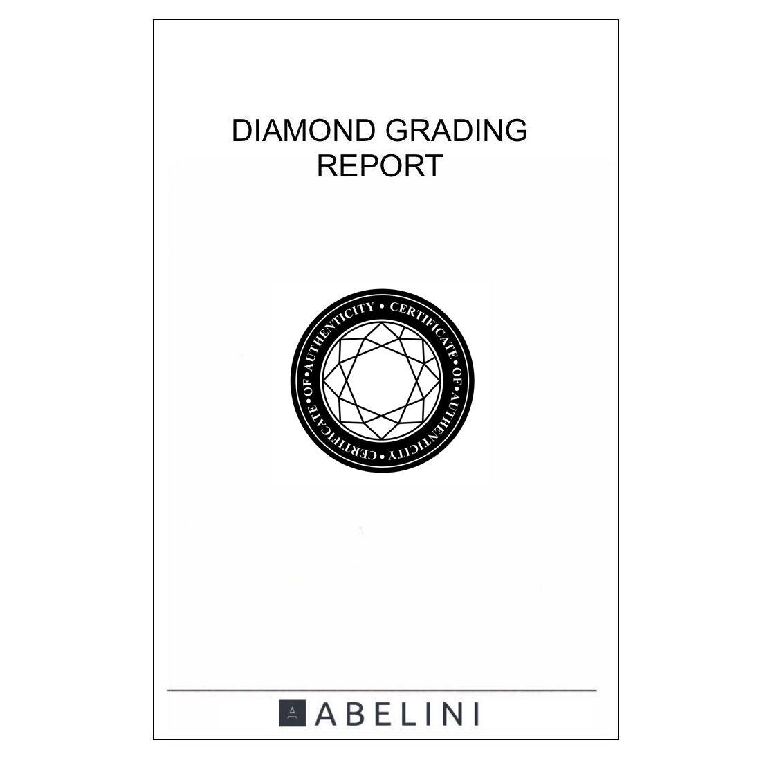 I1-HI-Certified-Round-Diamond-Gold-Platinum-Women-Stud-Earrings-Multiple-Carat thumbnail 5