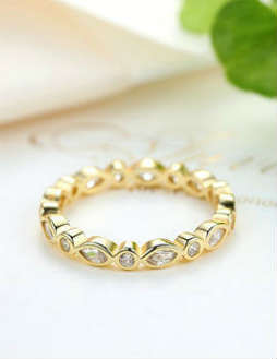 Diamond Rings UK