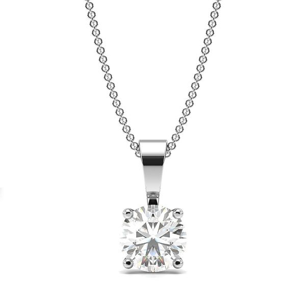 Diamond Necklace Sale