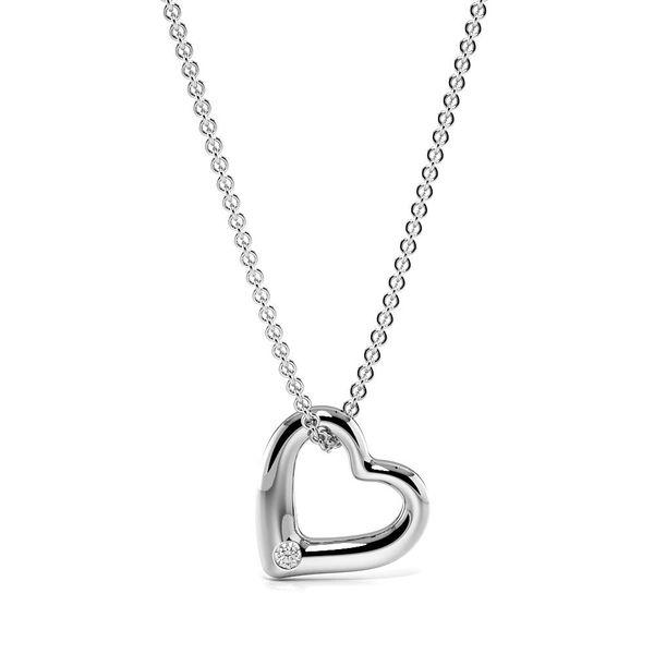Jewellery Gift Sale