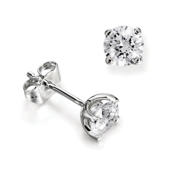 Stud Earrings Sale